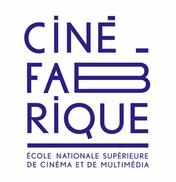 CINE FABRIQUE.png