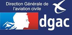 logo-dgac-300x147.jpg