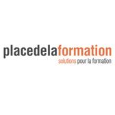 PLACE DE LA FORMATION.png