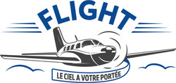 LOGO_FLIGHT