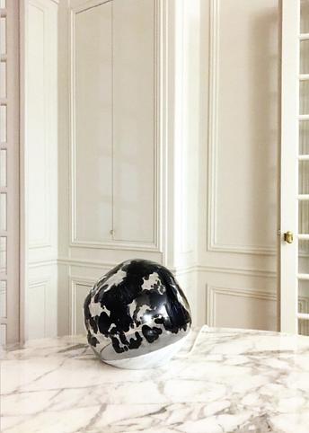 Neva interior design architecte dinterieur et designer paris