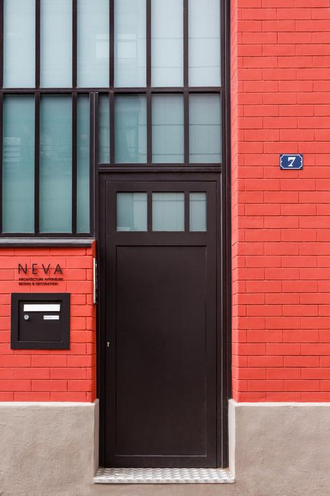 façade et garage bureau (9 sur 10).jpg