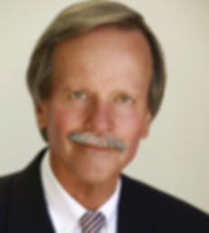 Kenneth W. Drake