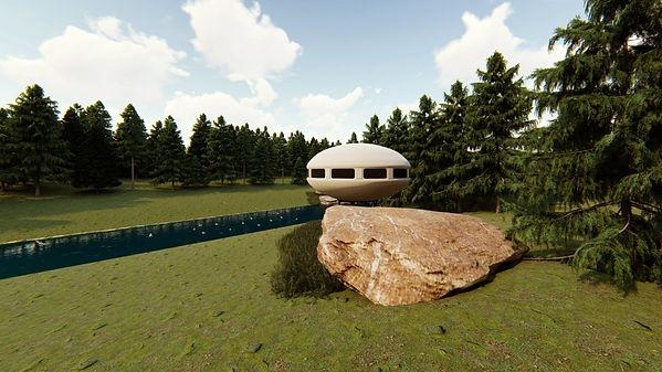 UFO House_r2.jpg