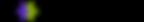etrade-logo-rgb-144x22.png