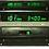 Thumbnail: 1967-1972 Ford Truck LED Digital Panel DP1009
