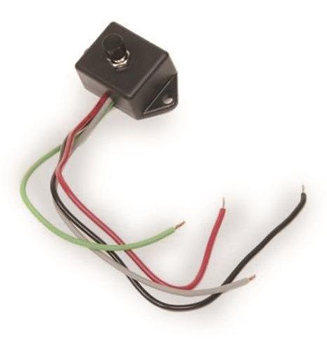 Tachometer Recall Kit