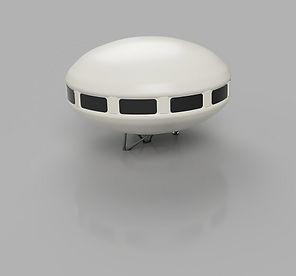 UFO House-1 v3.1.jpg