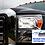 Thumbnail: 2011-2016 Ford F Super Duty Series Ultra Bright Lights