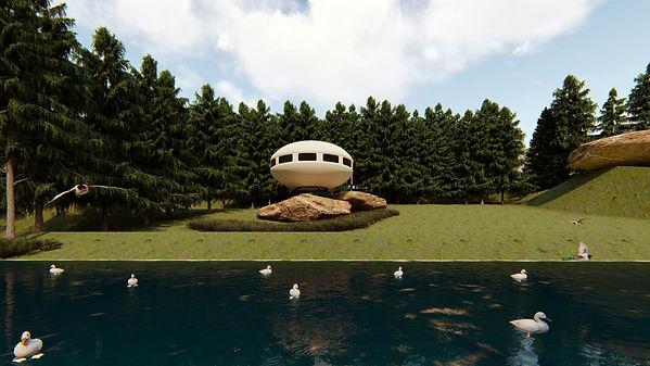 UFO House_r1.jpg