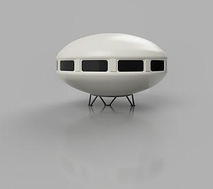 UFO House-1 v1-1.1.jpg