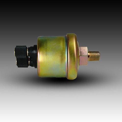 "Oil Pressure Sending Unit S8868 1/8"" NPT 0-100 PSI"