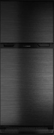 Furrion Arctic 8 cuft Refrigerator.jpg