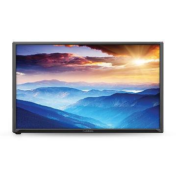 Furrion TV.jpg
