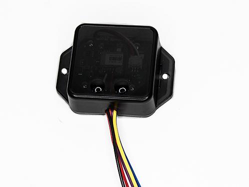 GPS Speedometer Sending Unit
