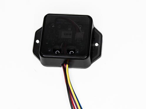 new gps sdometer sending unit intellitronix wiring diagram on derale wiring  diagram, sunpro wiring diagram