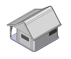 Tiny House Rev-2 Angle-4A.jpg