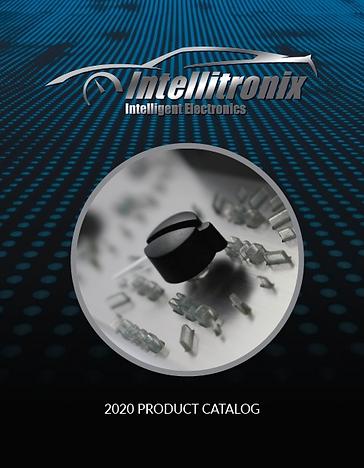 2020 Intellitronix Product Catalog.png