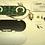 Thumbnail: 1962-1965 Chevy Nova Digital Dash DP8001
