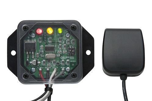 GPS Speedometer Sending Unit – S9020