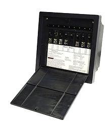 Load Shed Panel Breaker 4-1 Front_02.jpg