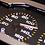 Thumbnail: 6-Gauge Analog Universal Color Changing Needle AP30002