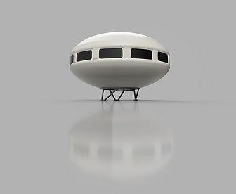 UFO House-1 v2.1.jpg