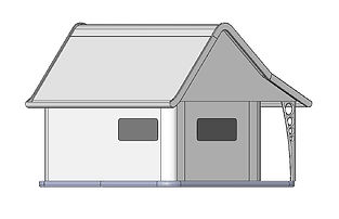 Tiny House Rev-2 Angle-5A.jpg