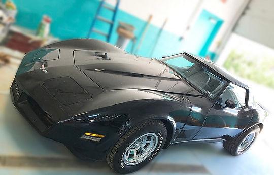 78 Corvette_04A.jpg
