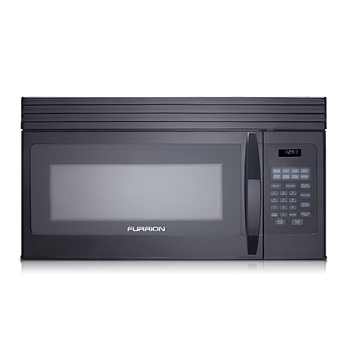 Furrion Microwave.png