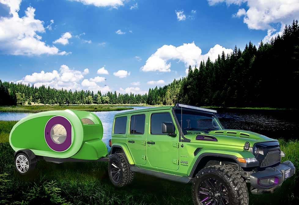 Cortes Campers Jeep and Tear Drop.png