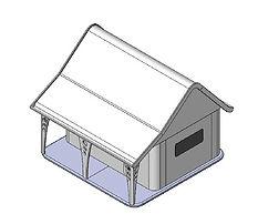 Tiny House Rev-2 Angle-3A.jpg