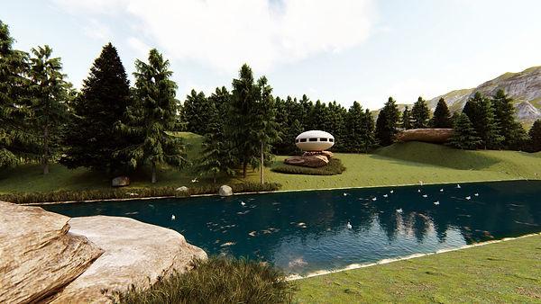 UFO House_r4.jpg