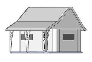 Tiny House Rev-2 Angle-2A.jpg