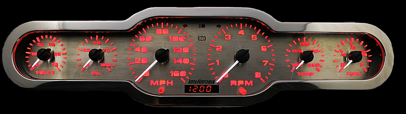 intellitronix united states car gauges rh intellitronix com Intellitronix Create a Dash Intellitronix Logo