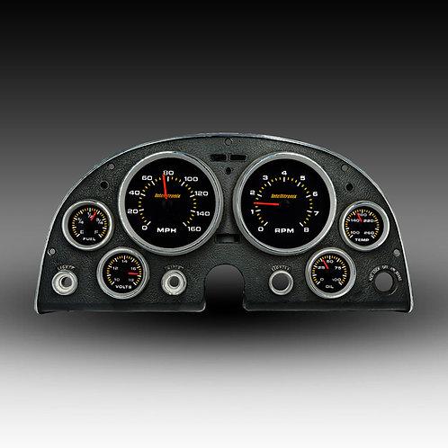 1963-1967 Corvette Analog AP2000
