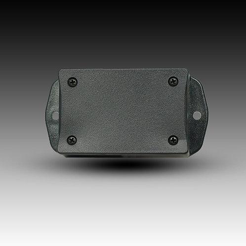 Automatic Headlight Switch