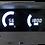 Thumbnail: 1964-1966 Chevy Truck LED Digital Bargraph BG6002
