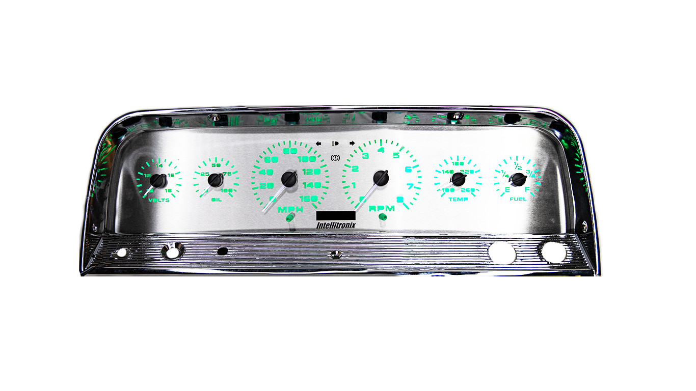 Intellitronix United States Car Gauges 80 280zx Harness Pinout Diagram We Offer Some Of The Best Prices In Industry If Not Provide Great Quality Products That Can Be Easily Installed And Allow You To Quickly