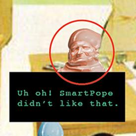 SmartPope + Neurohelper