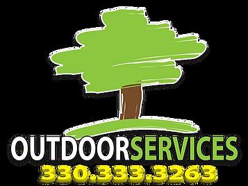 OutdoorServicesLogo_V1_20190331.png