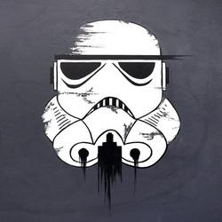 Storm Trooper.12