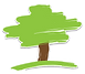 OutdoorServicesLogoJustTree_20190510.png