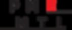 La-Boite-B2P-Formation-Mailchimp-PME-Mon