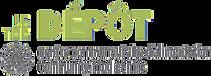 logo_depot_CFCC_310718_edited.png