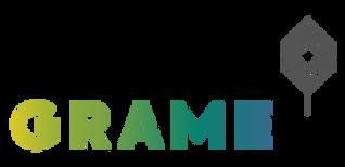 RGB_GRAME-Logo_siteWeb4.png
