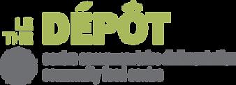 logo_depot_CFCC_310718.png