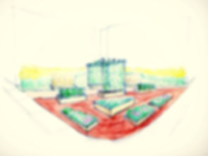 franchère_vue_3D_edited (1).jpg
