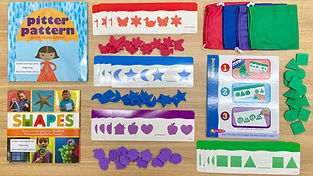 Picture_Book_Kits_Instant_Learning_Center-_Patterning.jpg