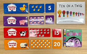 Picture_Book_Kits_Touch_&_Match-_Counting.jpg